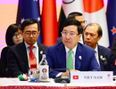 Phó Thủ tướng: Sự cố nghiêm trọng đang diễn ra ở Biển Đông!