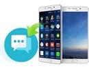 Hướng dẫn sao lưu và phục hồi toàn bộ tin nhắn, danh bạ, lịch sử cuộc gọi trên smartphone