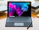 """Microsoft """"đá xoáy"""" MacBook, khuyên người dùng mua Surface Laptop"""