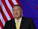 Ngoại trưởng Mỹ chỉ trích hành vi xấu của Trung Quốc suốt hàng chục năm