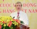 Thường trực Ban Bí thư: Tự hào khi hàng Việt vươn ra nước ngoài