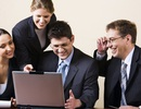 Vì sao người quản lý phải thường xuyên đánh giá nhân viên?