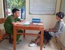 Nữ sinh thi trượt lớp 10 bỏ nhà đi hơn 1 tháng được tìm thấy ở Hà Nội