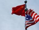 """Trung Quốc tuyên bố sẽ trả đũa """"cần thiết"""" với đòn thuế quan của Trump"""