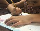 Học chữ không khó, tính ỷ lại mới đáng sợ
