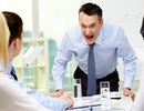 Làm quản lý đừng ngại khắt khe nếu muốn nhân viên giỏi