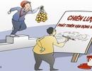 Vấn đề của Ánh Viên hay bệnh thành tích của một bộ phận xã hội?