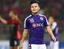 """Báo Thái Lan: """"Vụ Quang Hải sang La Liga chỉ là… trò đùa"""""""