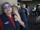 Vụ xả súng kinh hoàng ở Texas qua lời kể nhân chứng