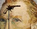 Bán đấu giá khẩu súng đã giết danh họa Vincent van Gogh: Hé lộ nhiều bí ẩn