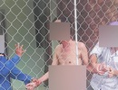 Khởi tố cụ ông nghi xâm hại bé gái 13 tuổi