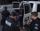 Xả súng tại quán bar Mỹ, ít nhất 10 người chết