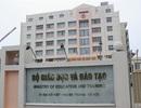 Vụ việc trường ĐH Đông Đô: Bộ GD-ĐT cung ứng phôi bằng đại học theo quy định nào?