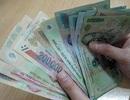 Đề xuất 2 cách tính lương giờ làm thêm, tăng trợ cấp cho cán bộ xã, phường...