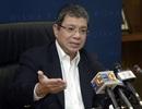 ASEAN muốn tàu chiến giảm bớt hiện diện tại Biển Đông