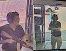 Xả súng tại siêu thị ở Mỹ, ít nhất 20 người chết