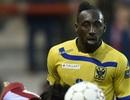 Sint-Truidense sắp bán tiền đạo chủ lực cho CLB Serie A