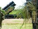 Nhật Bản có thể tham gia vào cuộc đua vũ trụ với các cường quốc quân sự