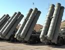 """Nguyên nhân Nga bất ngờ vô hiệu hóa """"rồng lửa"""" S-400 tại thành phố của Syria"""