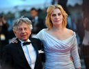 """Lo sợ bị bắt giữ vì vụ việc cách đây 40 năm, đạo diễn tham dự liên hoan phim qua... """"chat"""""""