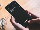 Apple và Google ngừng hoạt động ghi âm lời nói của người dùng