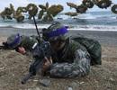 Mỹ, Hàn Quốc tập trận chung bất chấp cảnh báo từ Triều Tiên