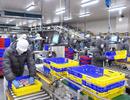Đài Loan: Mong muốn hợp tác với Việt Nam trong ngành chuỗi lạnh