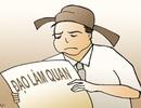 Ông Chủ tịch tỉnh Cà Mau đã hành xử đàng hoàng, minh bạch