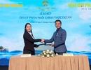 Nhà Đại Phát trở thành đại lý phân phối chính thức dự án Sun Grand City New An Thới