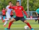 Phán quyết cuối cùng về cầu thủ bị nghi gian lận tuổi của U15 Timor Leste