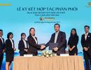 SmartRealtors phân phối chính thức dự án Sun Grand City New An Thoi