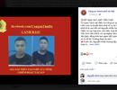 """Lập tài khoản giả vờ làm """"thiếu nữ"""" để lừa đảo trên Facebook, Zalo"""