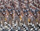 """Tổng thống Iran: Đối thủ sẽ vướng phải """"mẹ của các cuộc chiến tranh"""" nếu đối đầu Iran"""