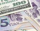 Trung Quốc hạn chế việc giảm giá đồng nhân dân tệ, dần ổn định lại thị trường toàn cầu