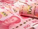 Mỹ chính thức tuyên bố Trung Quốc là quốc gia thao túng tiền tệ