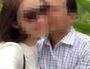 Cảnh cáo Chủ tịch HĐND thành phố quan hệ bất chính với phụ nữ có chồng