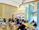 FLC Quy Nhơn tiếp tục là điểm hẹn nghỉ dưỡng hàng đầu Nam Trung Bộ, đón ngàn du khách dịp sinh nhật 3 tuổi