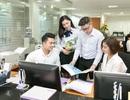Cách lựa chọn gói cước Internet chuẩn cho doanh nghiệp