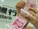 Trung Quốc phá giá nhân dân tệ kỷ lục, tiền Việt sẽ ra sao?