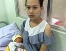 Thai phụ bị hôn mê sâu đã bình phục, bạn đọc Dân trí giúp đỡ 250 triệu đồng