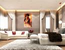 Chiều cao căn hộ - tiêu chí nâng tầm giá trị bất động sản cao cấp
