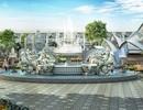 Ra mắt khu đô thị kiểu mẫu đẳng cấp tại Nghệ An