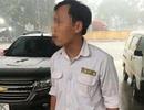 """3 cô gái bị tài xế taxi hành hung: Xác minh thông tin công an nói """"giúp được thì anh đã giàu"""""""