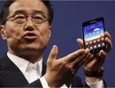 Galaxy Note đã tiến hóa như thế nào sau gần một thập kỷ?