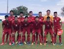 Thua Malaysia, U15 Việt Nam hết cơ hội bảo vệ ngôi vô địch Đông Nam Á
