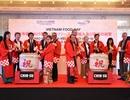 Thêm một thương hiệu Việt có mặt tại Nhật Bản, tín hiệu đáng mừng cho doanh nghiệp Việt Nam