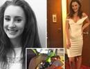 Tìm thấy thi thể cô gái Anh nhảy khỏi máy bay từ độ cao 1.000 m
