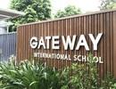 Thủ tướng yêu cầu khẩn trương điều tra, làm rõ trách nhiệm vụ học sinh Gateway tử vong