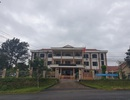 Ban quản lý dự án cấp Sở để nhà thầu chiếm dụng cả chục tỷ đồng