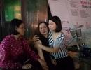 Chủ tịch Hà Nội yêu cầu truy trách nhiệm vụ học sinh bị bỏ quên đến tử vong trên xe đưa đón